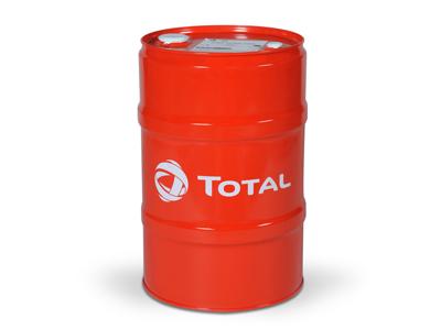 TotalVaril