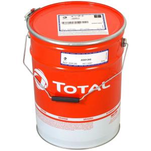 totalkova