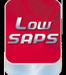 LOWSAPS