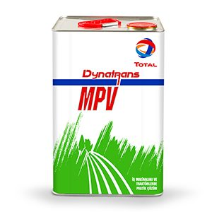 Total+Dynatrans+MPV
